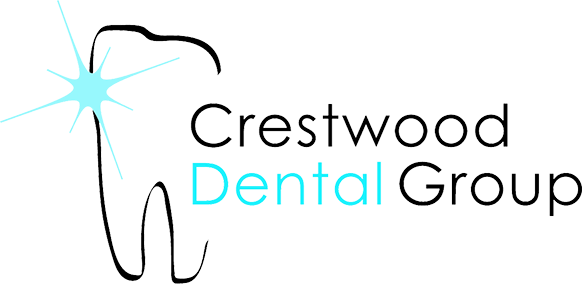 Crestwood Dental Group