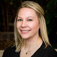 Ricki - Registered Dental Hygienist at crestwood dental group