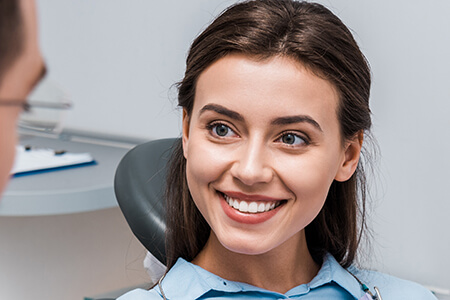 Why Are Dental Implants Such a Great Investment? in St. Louis, MO Area Dentist Discusses Cost and Benefits